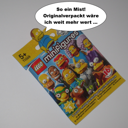 Die%20Simpsons%20-%20Originalverpackung.