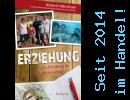 Buch ERZIEHUNG